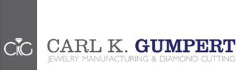 Carl K. Gumpert, Inc.
